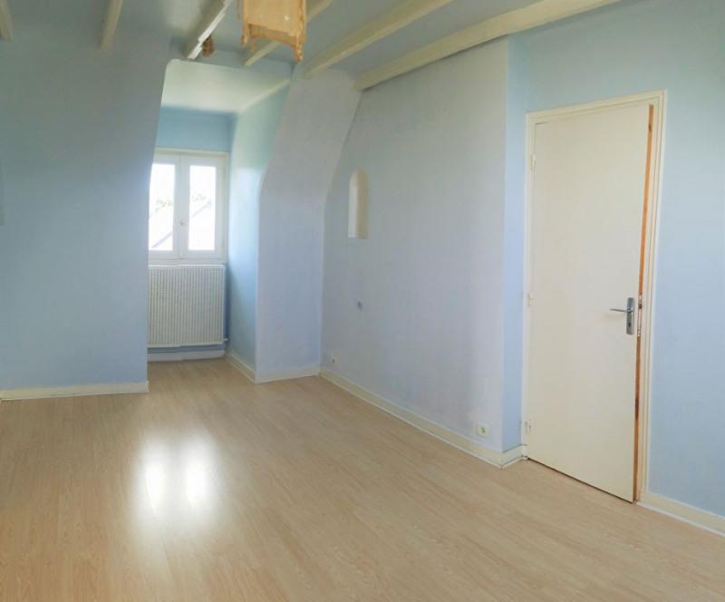 Investment property house / villa Benodet 289000€ - Picture 11