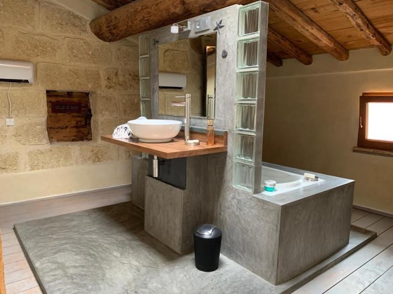 Sale house / villa Vauvert 437000€ - Picture 12