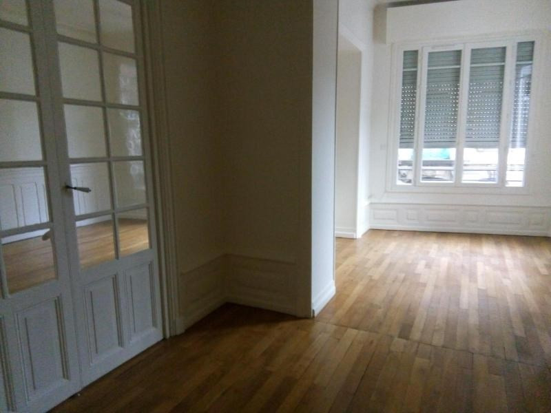 Rental apartment Vichy 760€ CC - Picture 2