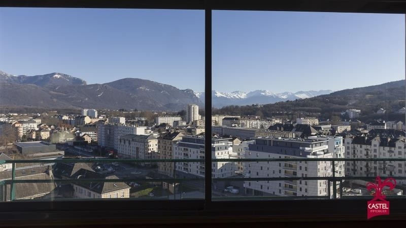 Vente appartement Chambery 359000€ - Photo 4