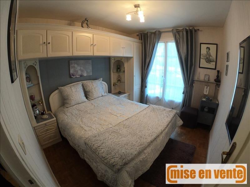 Продажa дом Champigny sur marne 520000€ - Фото 9