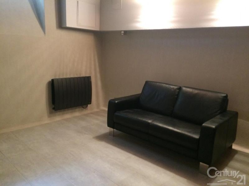 Alquiler  casa Trouville sur mer 850€ CC - Fotografía 4