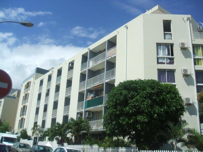 Revenda apartamento Ste clotilde 45000€ - Fotografia 2