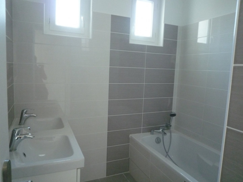 Investment property apartment Orange 194 000€ - Picture 3