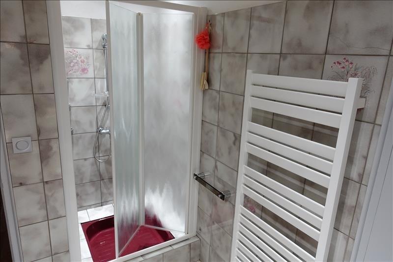 Vente maison / villa St andre de cubzac 269000€ - Photo 10