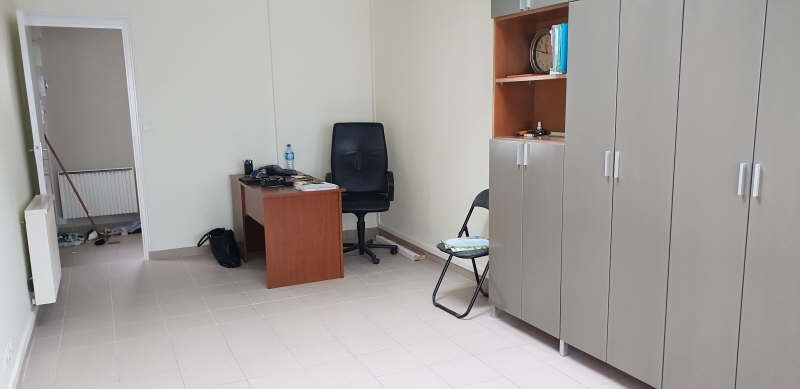 Rental office Maisons alfort 700€ HT/HC - Picture 1
