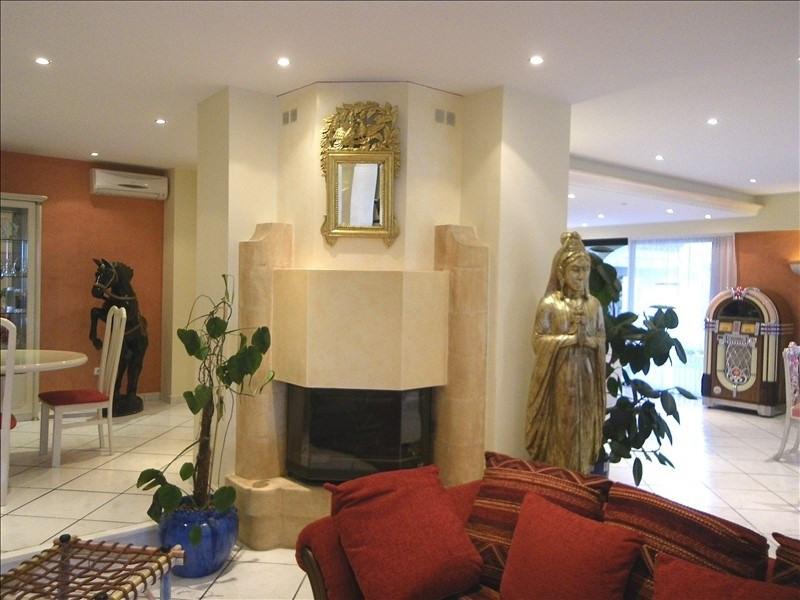 Deluxe sale house / villa Cagnes sur mer 19055000€ - Picture 7