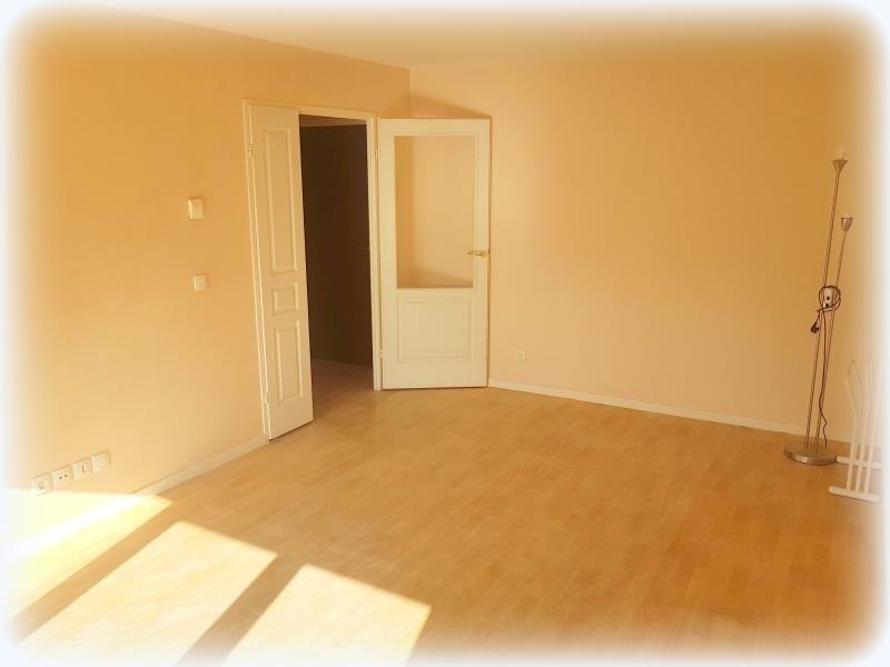Sale apartment Les pavillons sous bois 159500€ - Picture 5