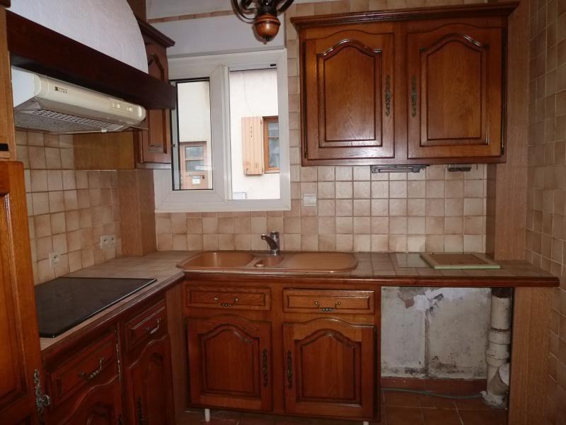 Sale house / villa Vichy 159000€ - Picture 2
