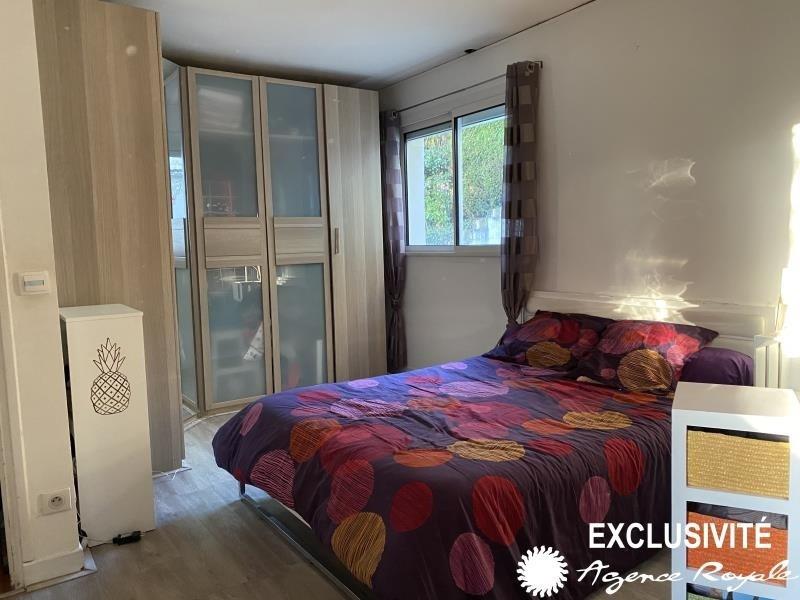 Vente maison / villa St germain en laye 995000€ - Photo 8