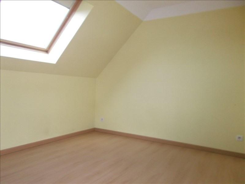 Sale house / villa Oloron ste marie 139000€ - Picture 2