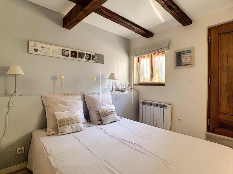 Deluxe sale house / villa Rosheim 840000€ - Picture 12