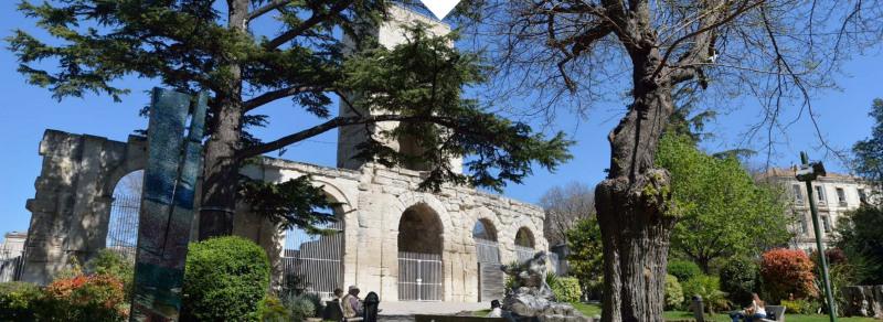 出售 公寓 Arles 339500€ - 照片 6
