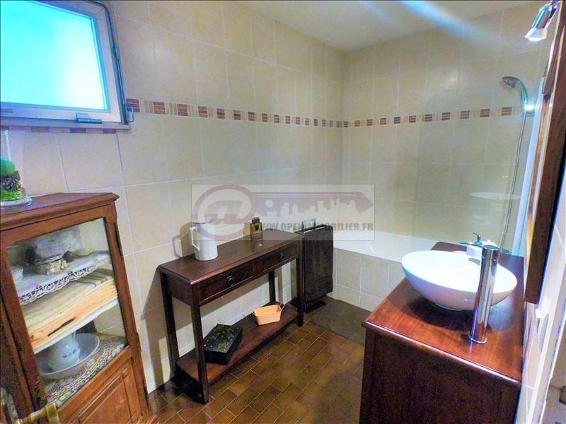 Venta  apartamento Epinay sur seine 219000€ - Fotografía 6