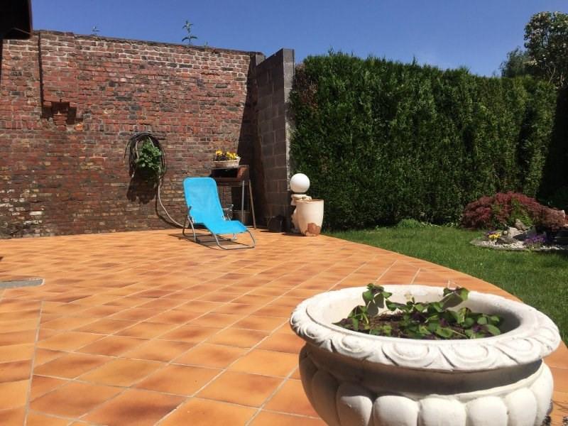 Vente maison / villa Bauvin 152900€ - Photo 3