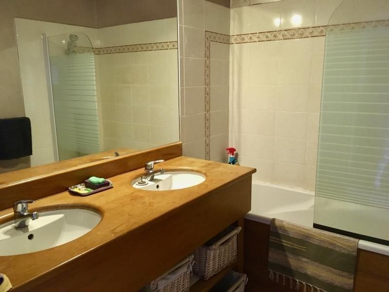 Locação apartamento Ste clotilde 980€ CC - Fotografia 6