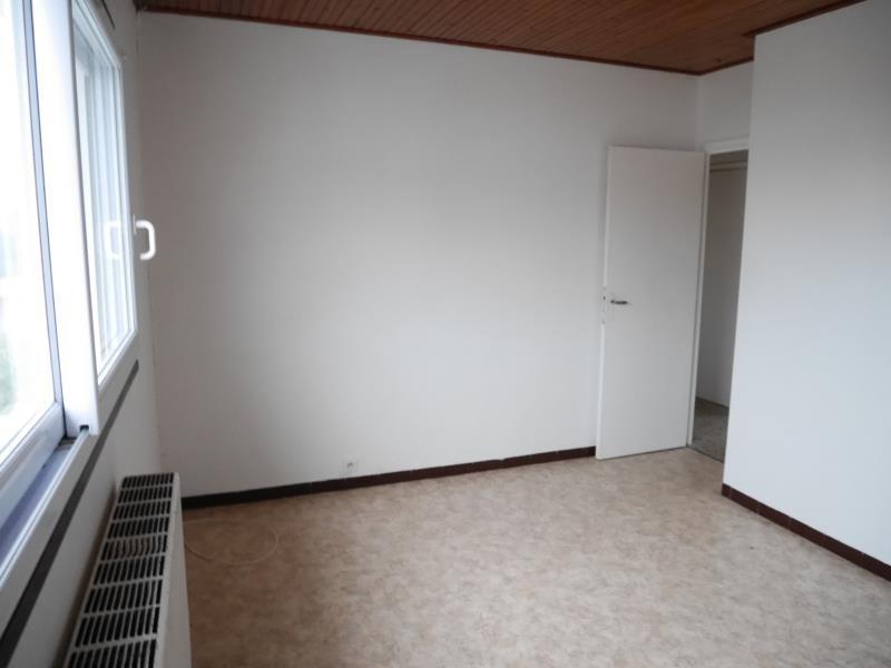 Vente maison / villa Les sables d'olonne 228500€ - Photo 3