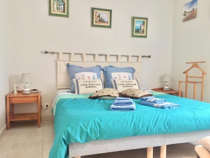 Sale house / villa Ares 416000€ - Picture 3