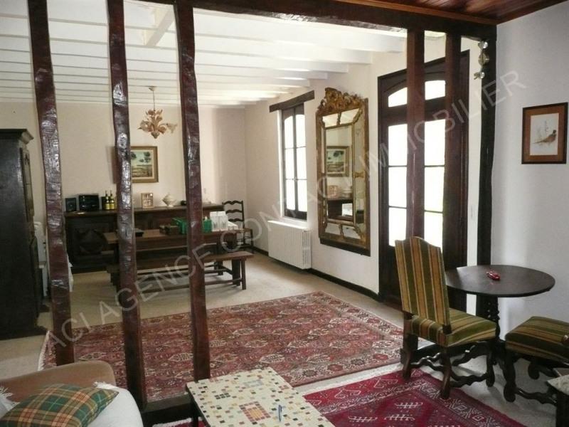 Vente maison / villa Mont de marsan 135000€ - Photo 3