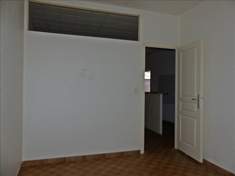 Vente appartement Beziers 42 000€ - Photo 3