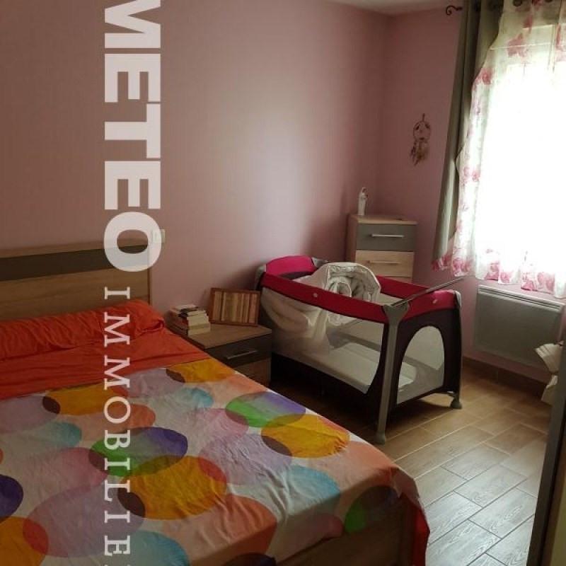 Location maison / villa Lucon 700€ CC - Photo 4