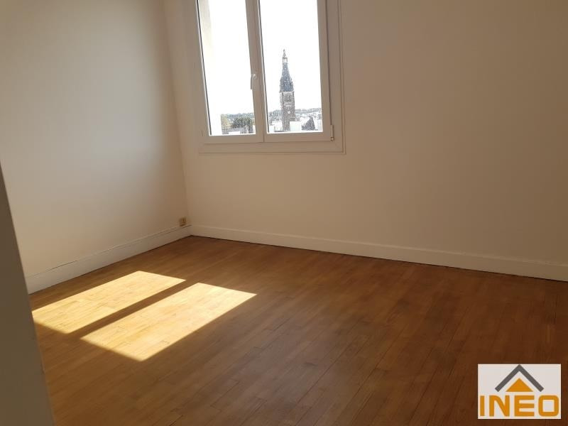 Vente appartement Rennes 152 000€ - Photo 4