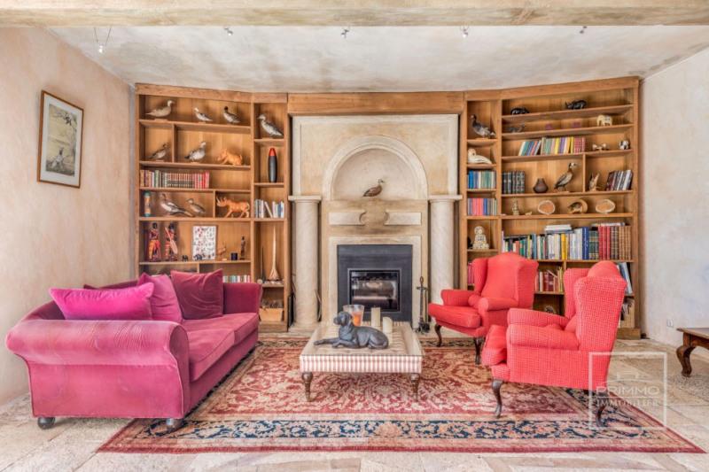 Vente de prestige maison / villa Chazay d'azergues 2300000€ - Photo 5