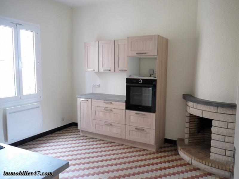 Location maison / villa Castelmoron sur lot 597€ CC - Photo 3