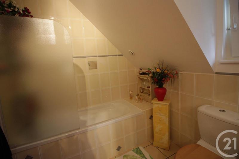 豪宅出售 住宅/别墅 Deauville 593250€ - 照片 17
