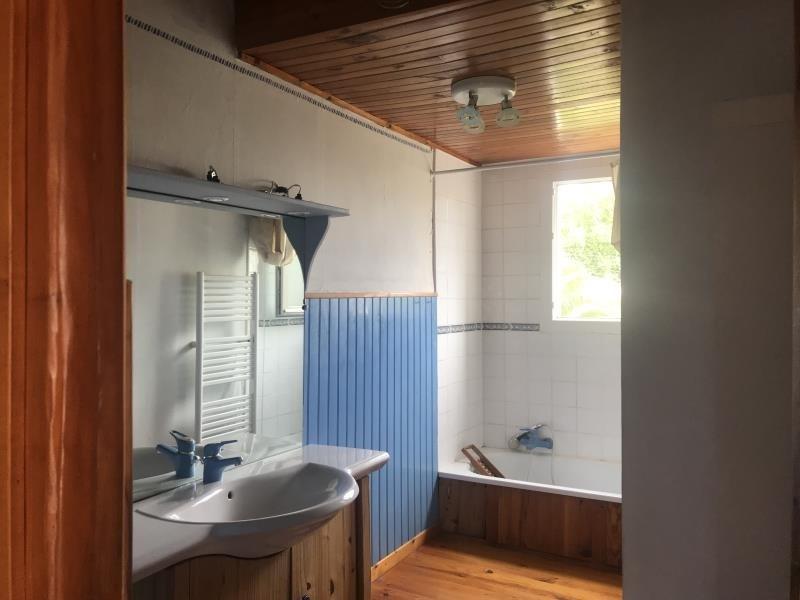 Sale apartment Nimes 178500€ - Picture 8