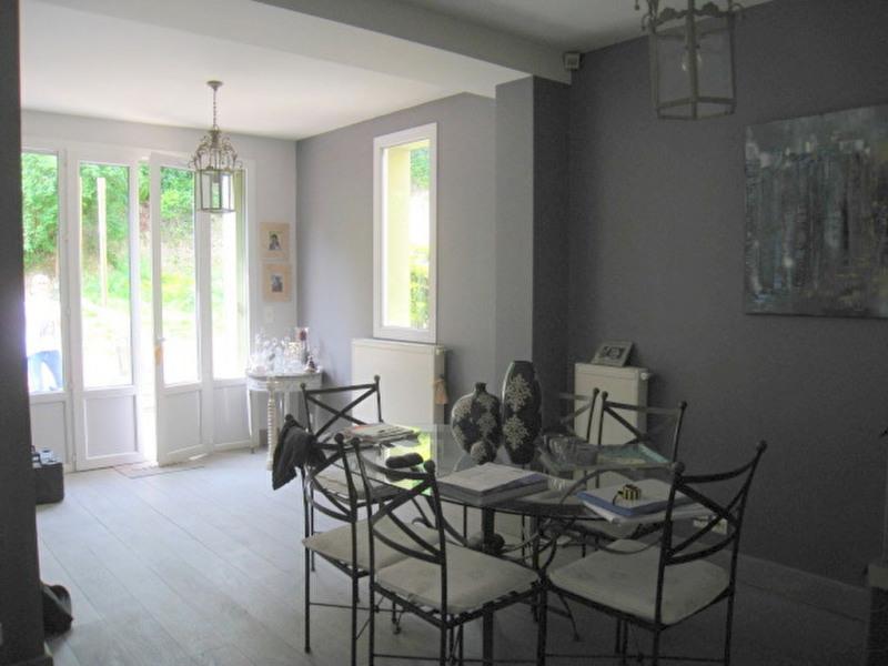 Vente de prestige maison / villa Bougival 895000€ - Photo 7