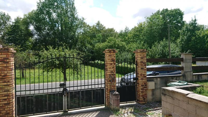 Sale house / villa La ferté-sous-jouarre 211500€ - Picture 2