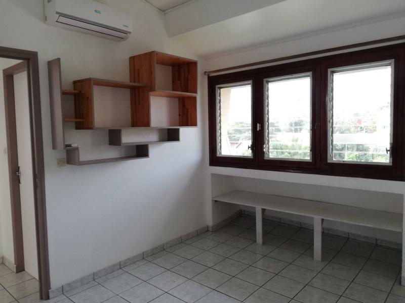 Sale apartment Fort de france 136250€ - Picture 8