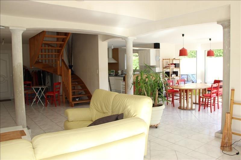 Vente maison / villa St pere en retz 365000€ - Photo 4