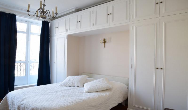 Location appartement Paris 16ème 3800€ CC - Photo 5