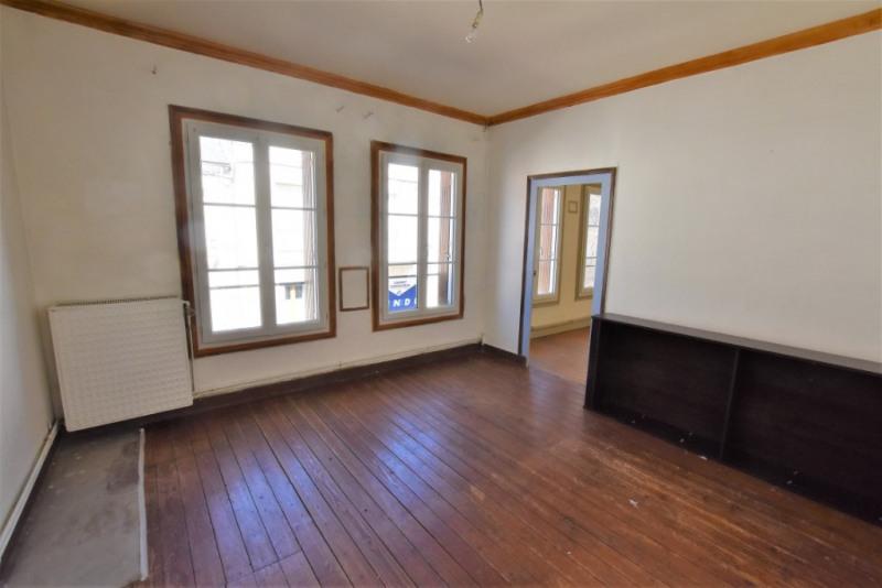Sale house / villa Montoire sur le loir 286200€ - Picture 6