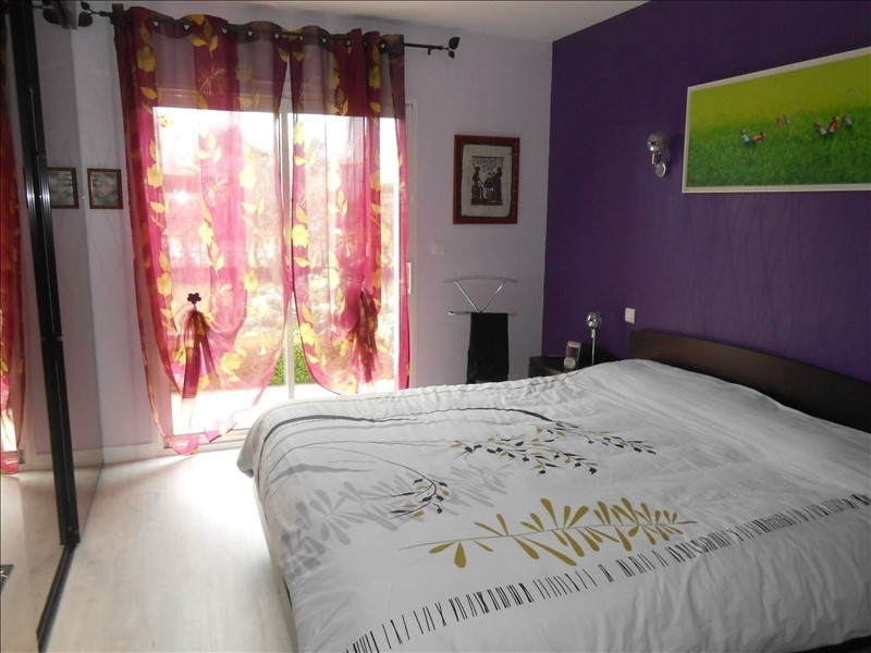 Vente maison / villa Epannes 276925€ - Photo 7