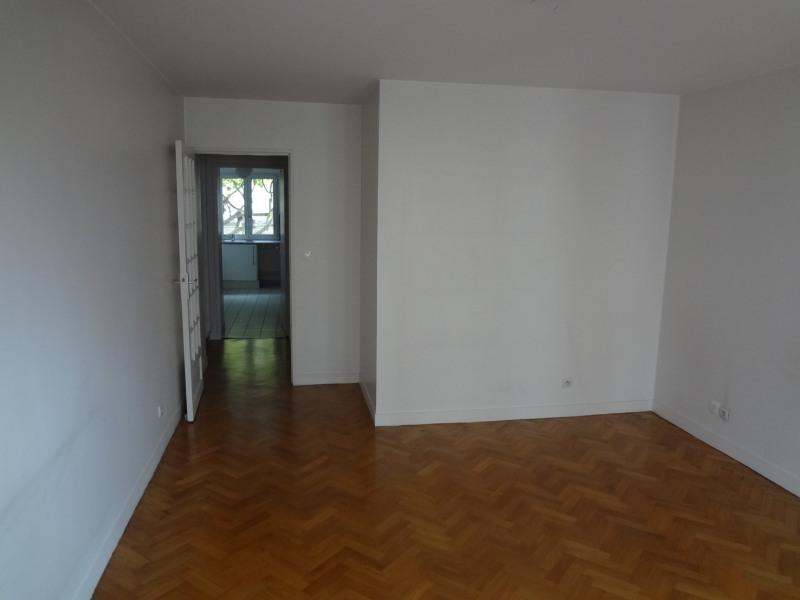 Sale apartment Saint-mandé 455000€ - Picture 7