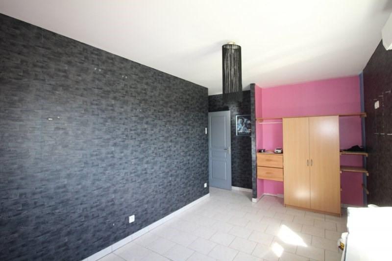 Vente maison / villa La tour du pin 294900€ - Photo 4