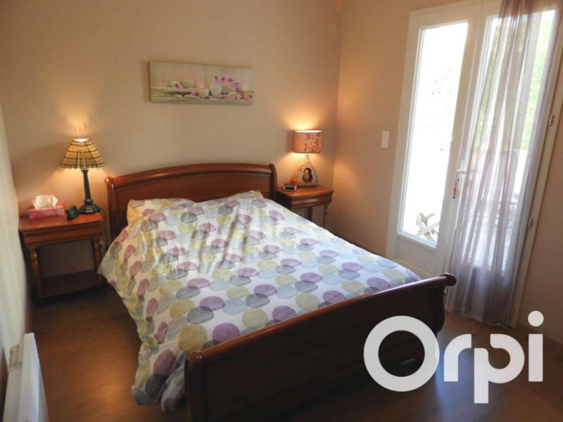 Sale house / villa Royan 315 000€ - Picture 9