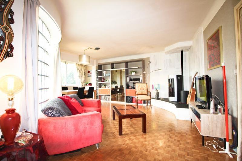 Maison de ville lorient - 5 pièce (s) - 130 m²