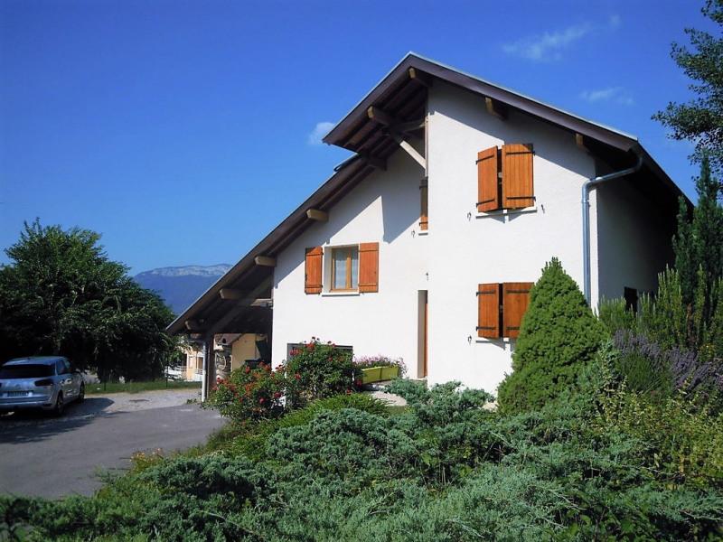 Vente maison / villa Saint jorioz 550000€ - Photo 1