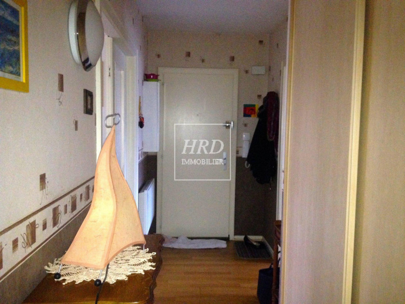Location appartement Marlenheim 690€ CC - Photo 8