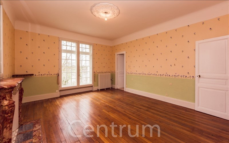 Продажa дом Metz 499000€ - Фото 5