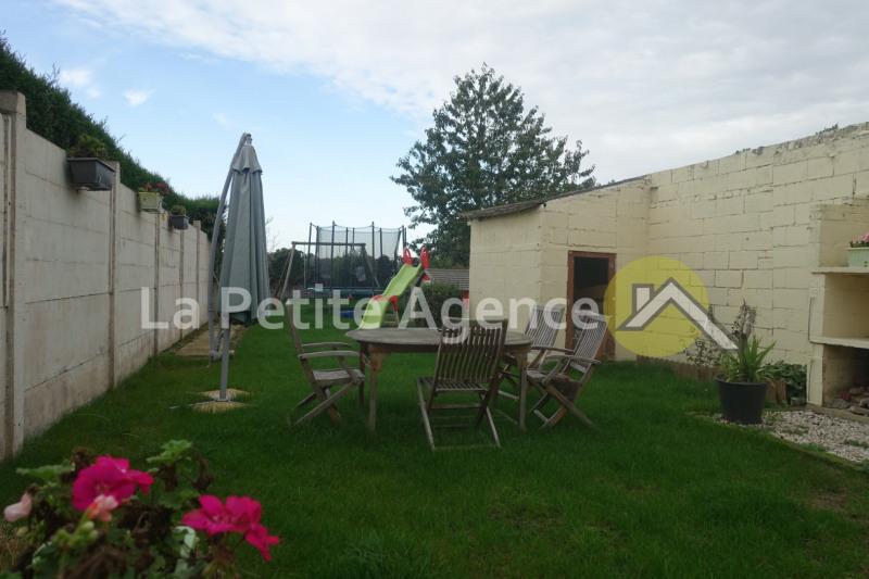 Sale house / villa Provin 150900€ - Picture 1
