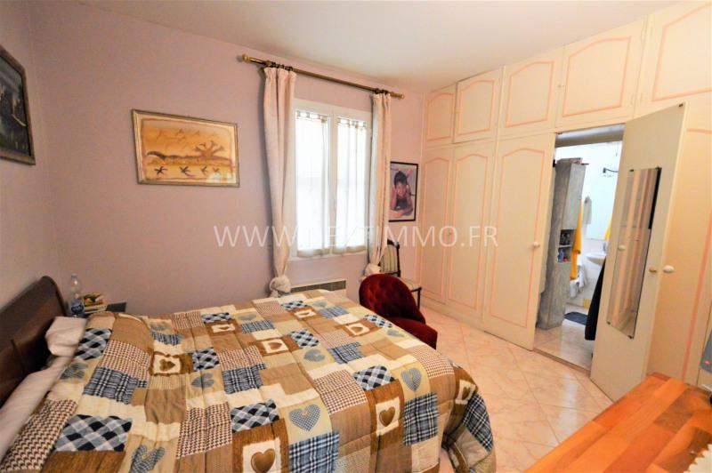 Vente de prestige appartement Menton 709000€ - Photo 4