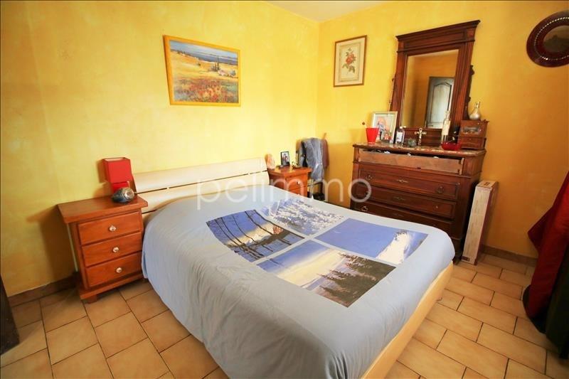 Sale house / villa Lancon provence 299000€ - Picture 9