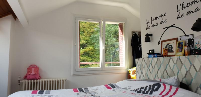 Sale house / villa Le plessis-robinson (92350) 432000€ - Picture 7