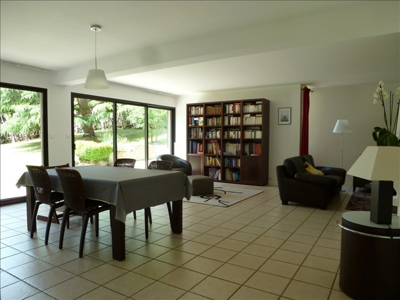 Vente maison / villa Mareil marly 997 500€ - Photo 3