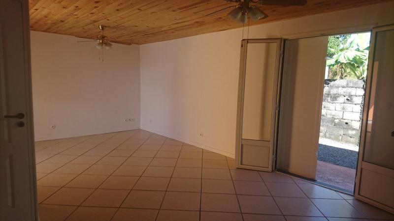 Rental house / villa St andre 1200€ CC - Picture 8